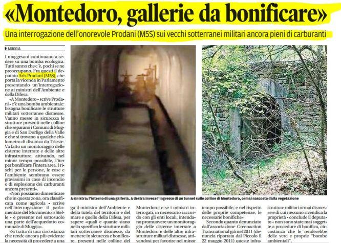 wpid-piccolo-muggia-prodani-«montedoro-gallerie-da-bonificare».jpg.jpeg