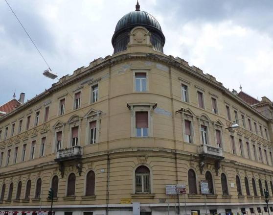 Tribunale Gorizia