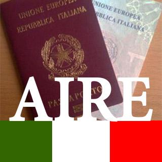Rilascio carta d identit elettronica agli iscritti all for Numero deputati italiani