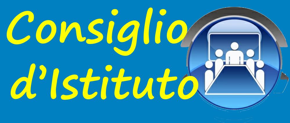 consiglio-distituto1-1