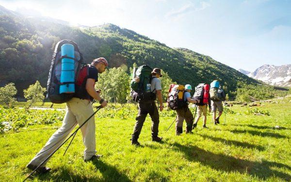 Turismo-montagna-e1507473964187